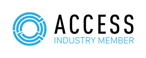 Access Industry Member
